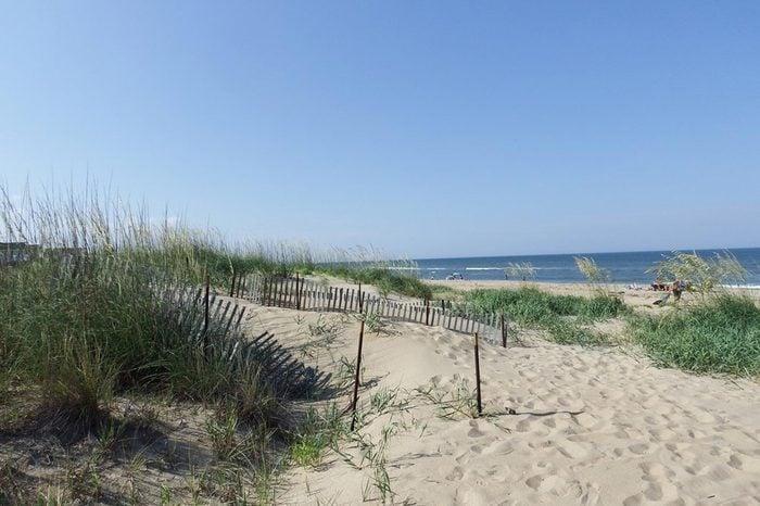 45_VirginiaVirginia-Beach-and-Sandbridge