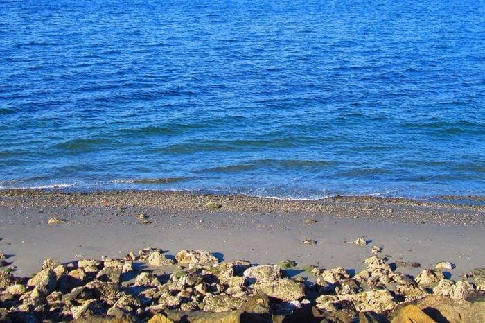 46_WashingtonAlki-BeachSeattle