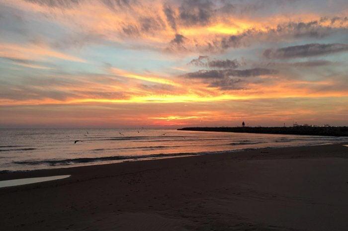 48_WisconsinNorth-BeachRacine