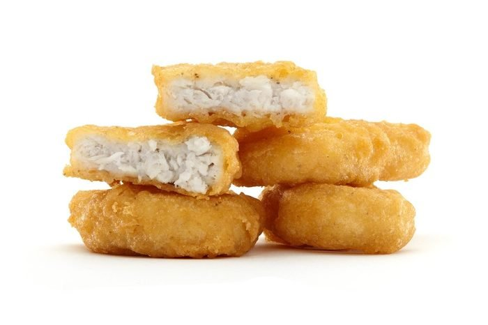 80_4-Piece-Chicken-McNuggets-Large-copy