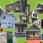50 of the Cheapest Airbnbs in Every State