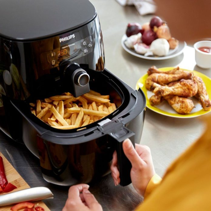 10 Smart Products You Should Have in Your Kitchen