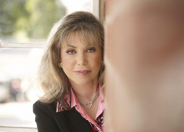 Carole Lieberman