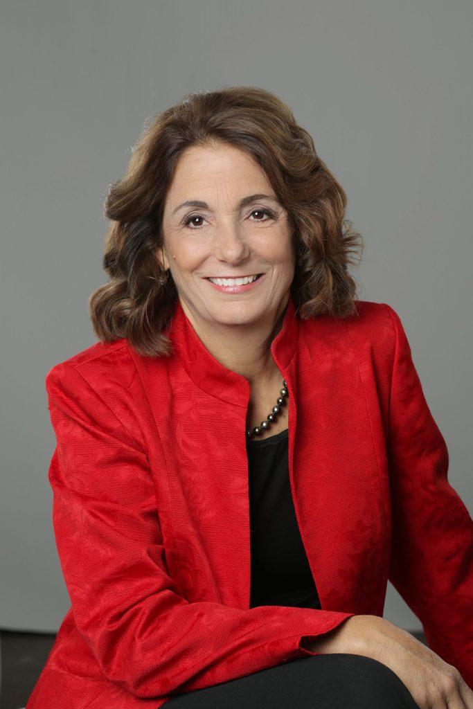 Mimi Guarneri, MD