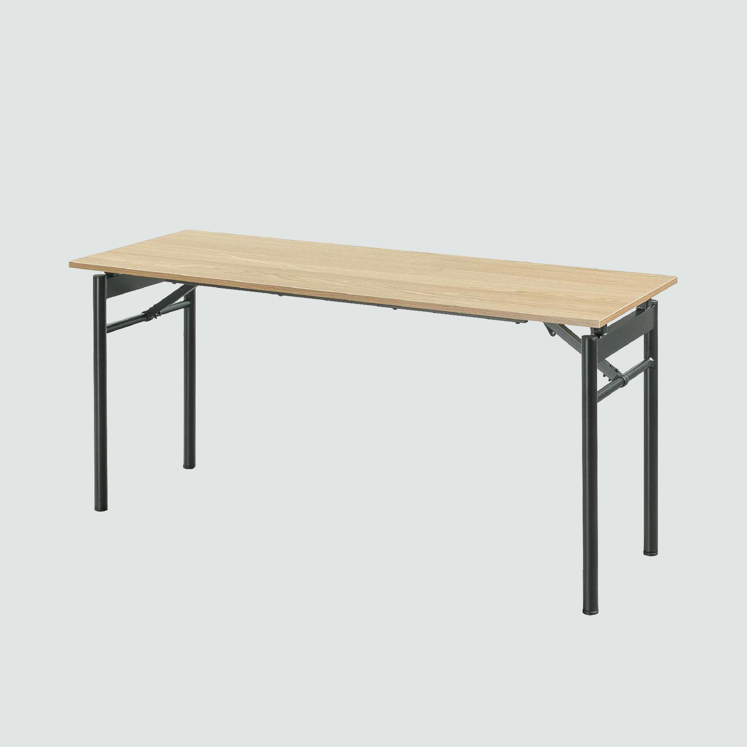 Zinus Mare Folding Desk