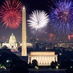 23 Hotels with the Best Views of Fourth of July Fireworks