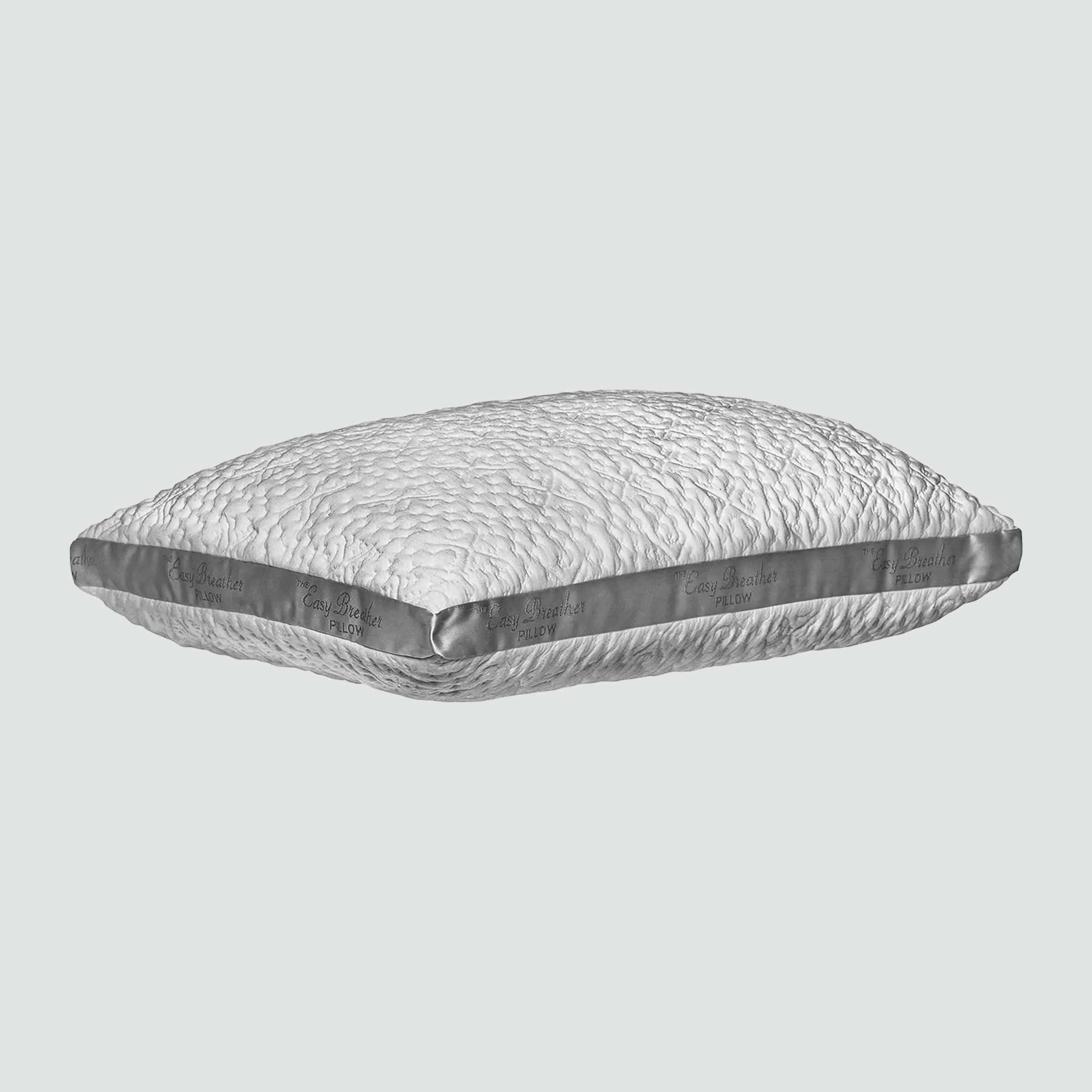 Nest Bedding The Easy Breather Bedding Pillow