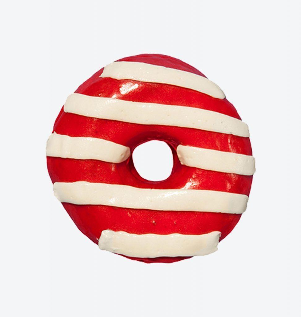 Doughnuts Rhode Island