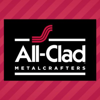 All-Clad Cookware Is on Massive Sale!