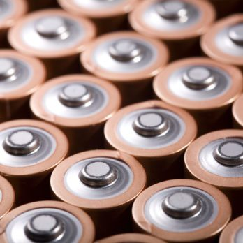 The Little-Known Secret Behind Costco's Kirkland Batteries