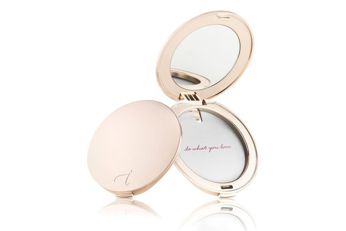 jane iredale compact