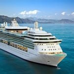 10 Things Cruise Ships Aren't Cleaning as They Should