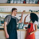 10 Lifelong Lessons Learned from Waiting Tables