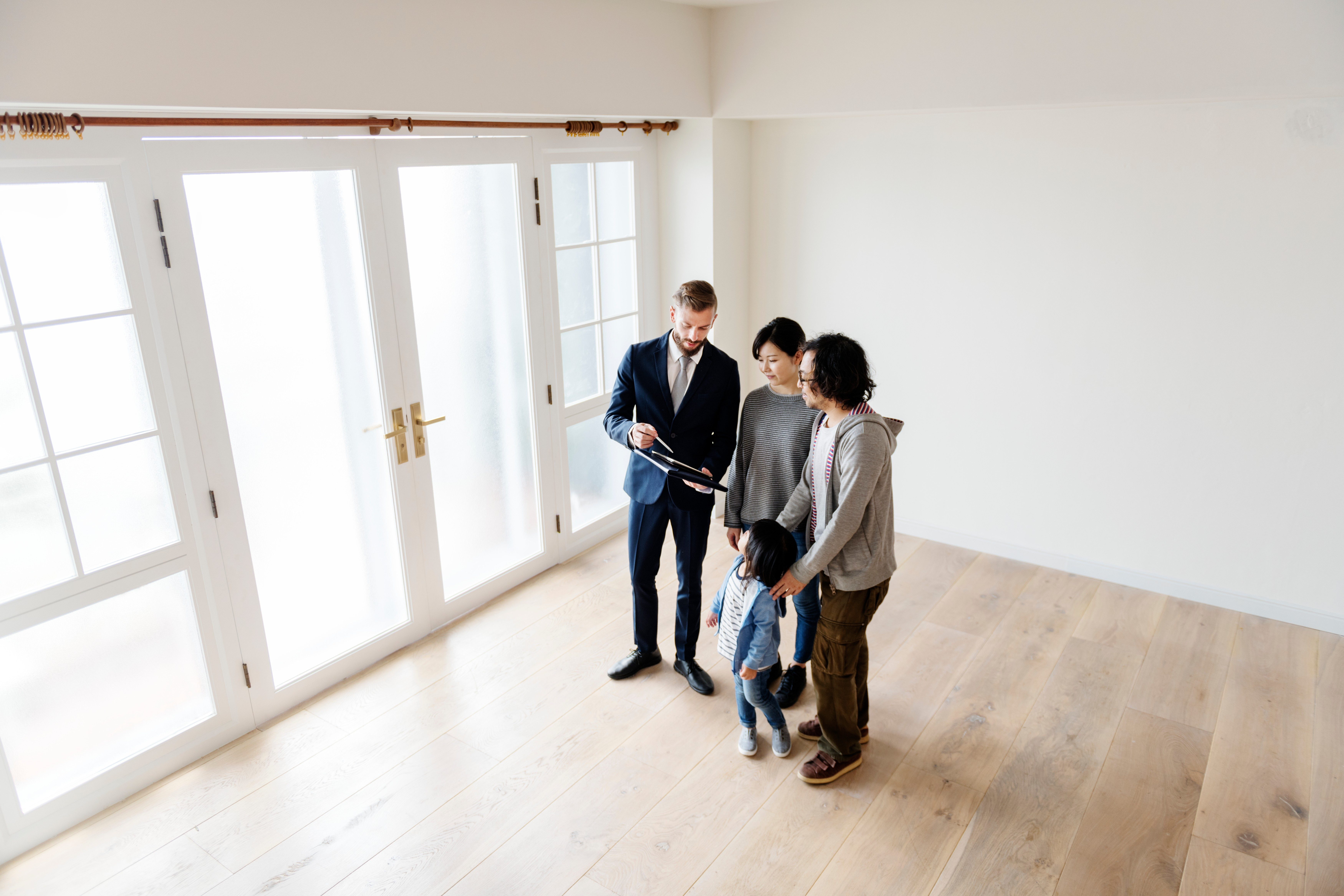 Real Estate Tips: Secrets Your Real Estate Agent Isn't
