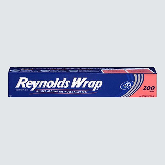 reynold wrap foil