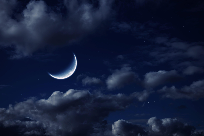 Dream Interpretation: Meanings Behind Common Dreams