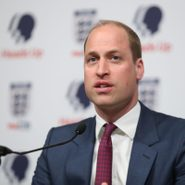 15 Things You Probably Never Knew About Prince William