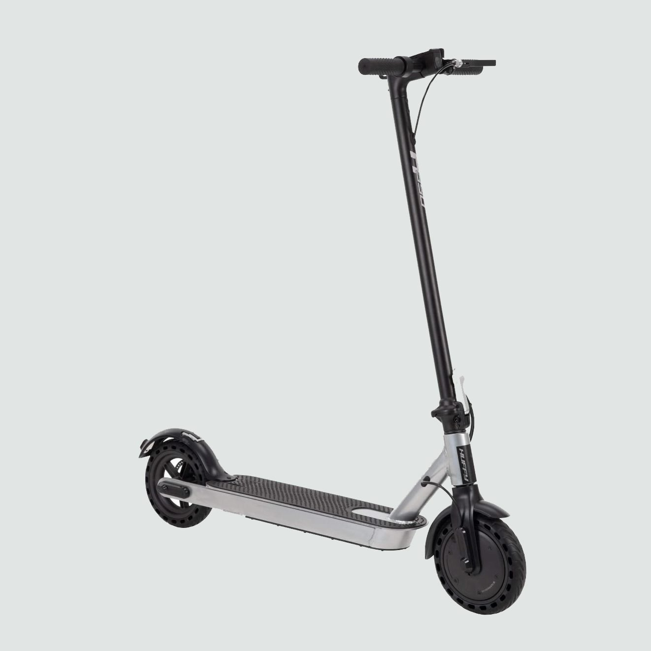 Huffy E-Scooter