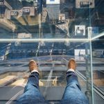 12 Popular Observation Decks with Terrifying Views