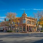 12 Small Towns That Are About to Become More Popular