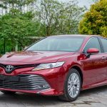 10 Cars You Should Buy Used (and 5 You Shouldn't)