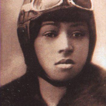14 Most Famous Women in Flight