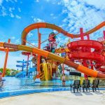 13 Secrets Water Parks Won't Tell You