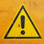 15 of the Most Shocking Safety Statistics