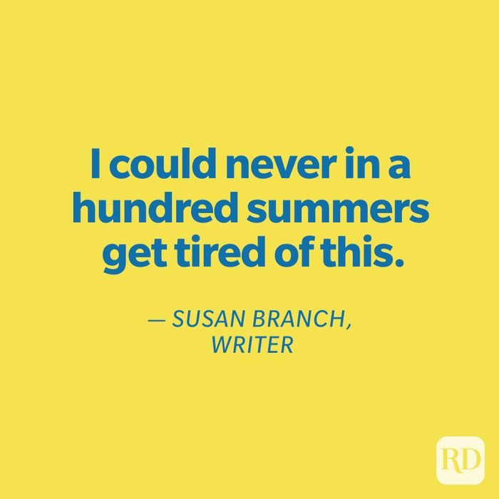 Branch quote