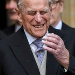 15 Rarely Seen Photos of Prince Philip