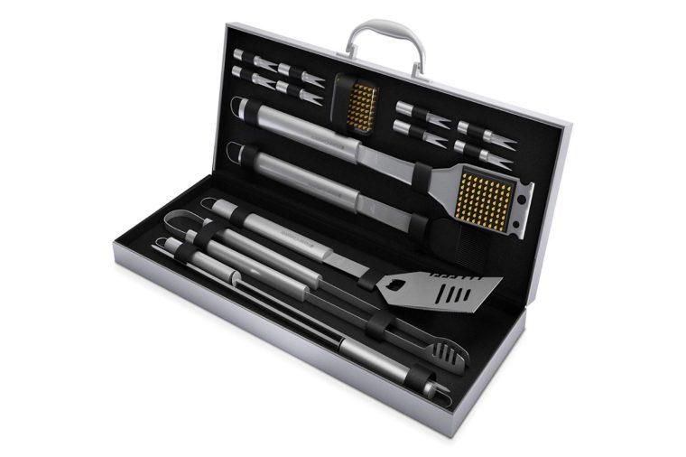 barbeque tools