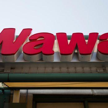 11 Things Wawa Employees Won't Tell You