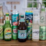 This Is the Best Ginger Ale Brand, According to a Taste Test