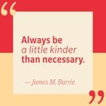 32 Powerful Kindness Quotes That Will Stay With You