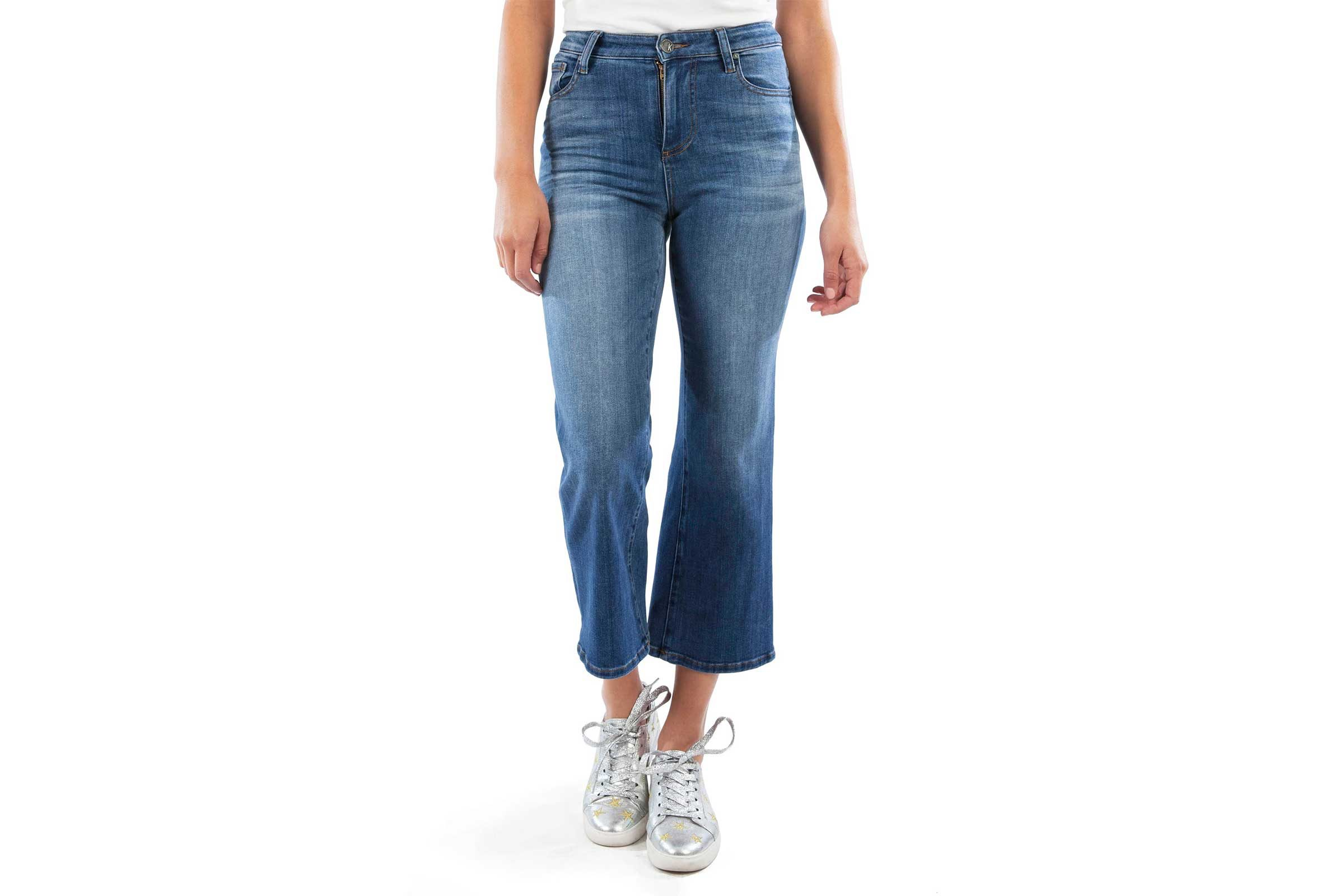 01_On-trend-denim-is-your-new-best-friend