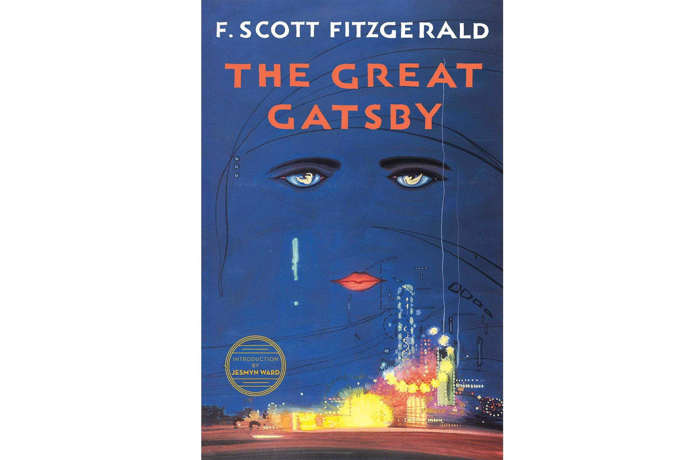 01_The-Great-Gatsby