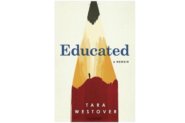 01_Educated--A-Memoir-by-Tara-Westover