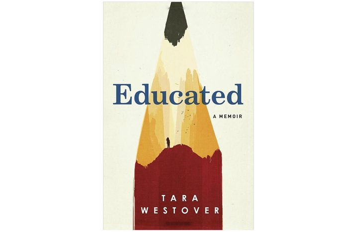 01_Educated--A-Memoir-by-Tara-Westover