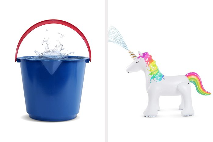 02_Buckets-are-not-safe-swim-toys