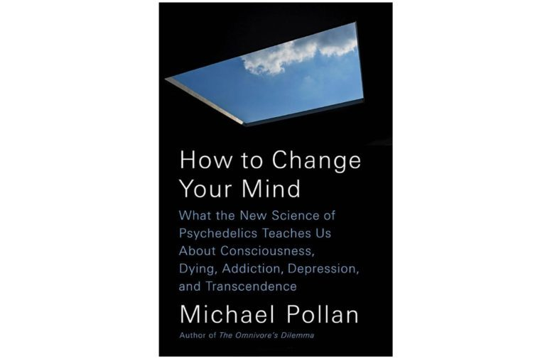 02_How-to-Change-Your-Mind-by-Michael-Pollan