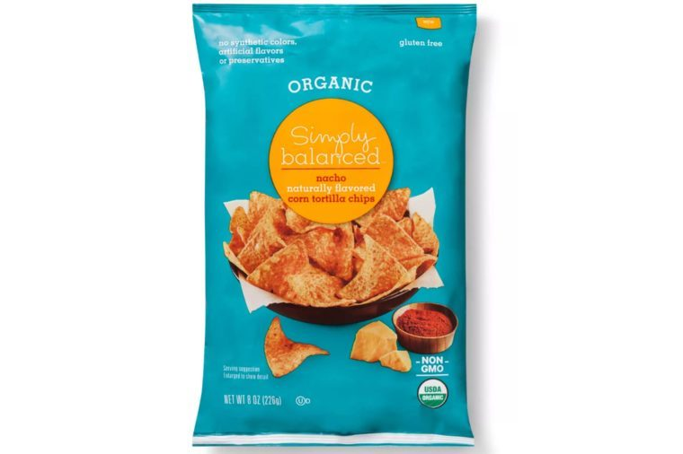 02_Simply-Balanced-Organic-Nacho-Corn-Tortilla-Chips
