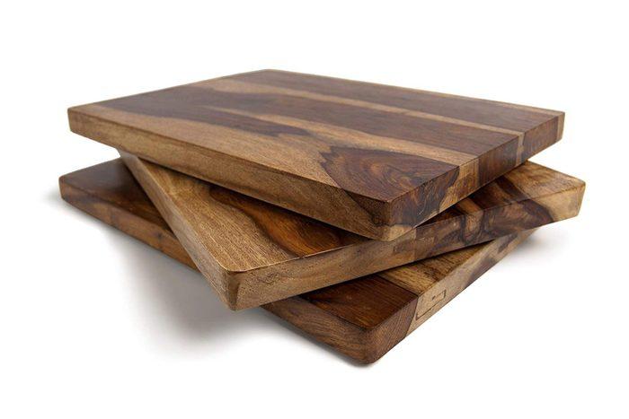 02_Wood-cutting-board