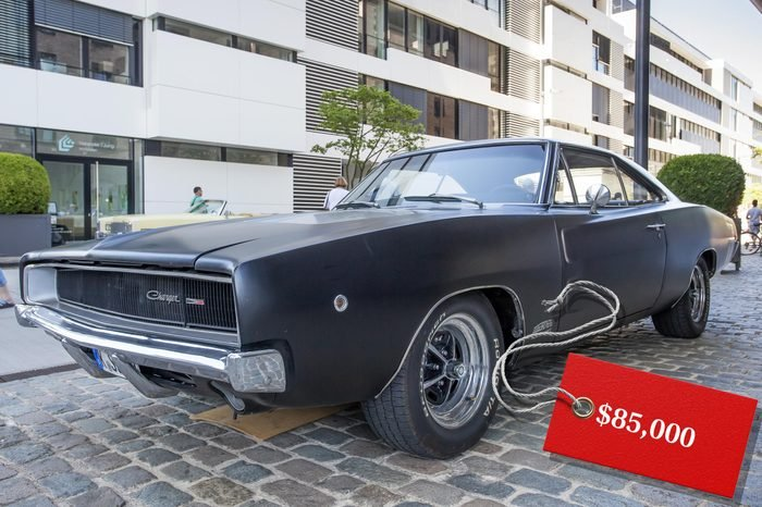 03_1970-Dodge-Charger