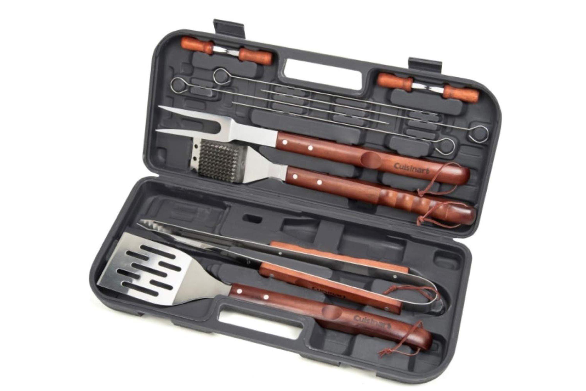 03_Cuisinart-13-Piece-Wooden-Handle-Tool-Set