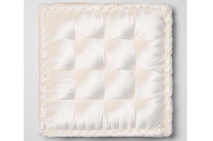 03_Opalhouse-Velvet-Floor-Oversize-Square-Throw-Pillow