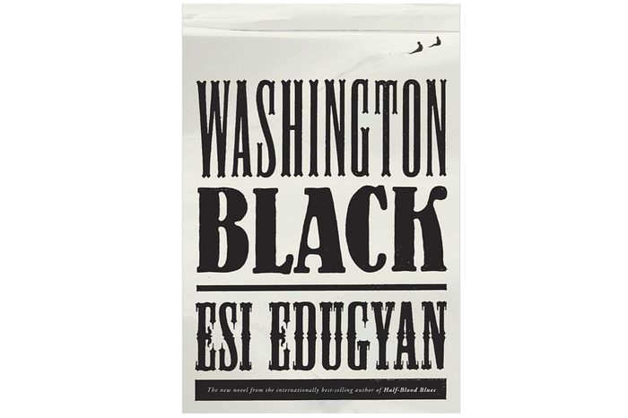 03_Washington-Black-by-Esi-Edugyan