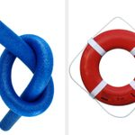 """""""Safe"""" Swimming Products You Shouldn't Trust"""