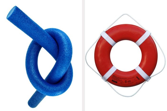 04_Standard-pool-safety-floats-are-still-the-best