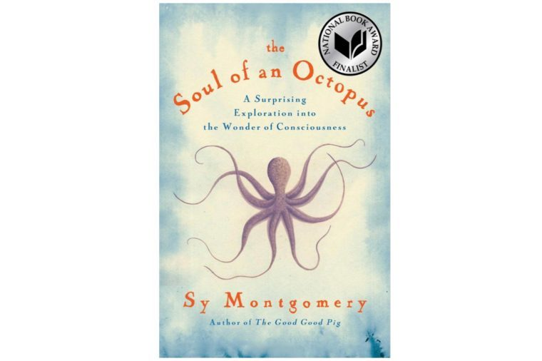 04_The-Soul-of-an-Octopus-by-Sy-Montgomery