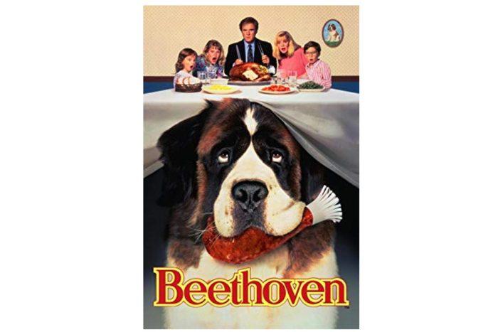05_Beethoven